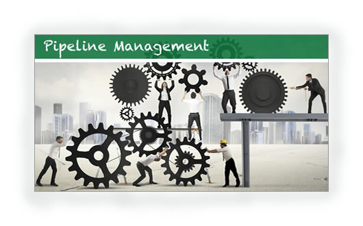 1. Pipeline Management TP